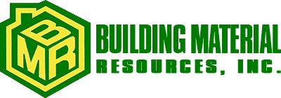 Building Material Resources